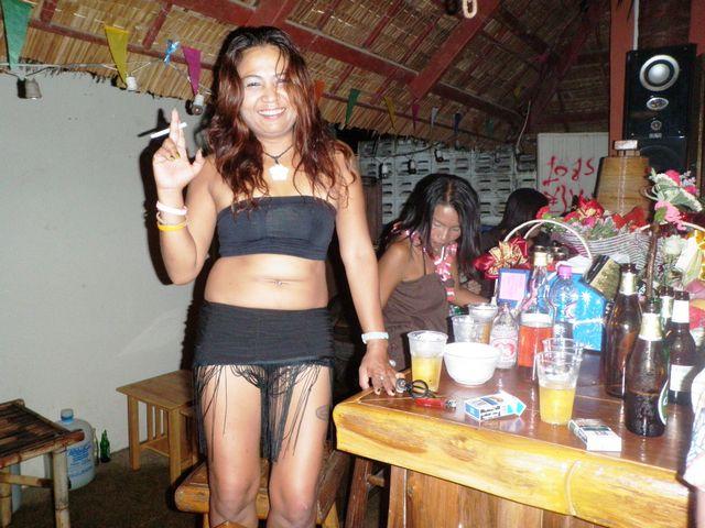 Bangkok kostenlose Sex Bilder