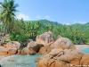 thailand-20094