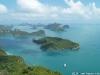 thailand-20097