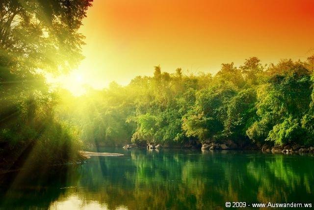 thailand-20091