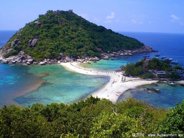 thailand-20099