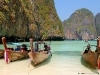 thailand-20092