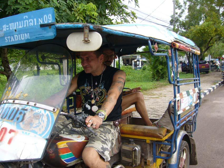 andy_tuktuk